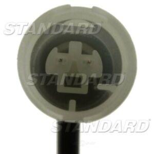 Disc Brake Pad Wear Sensor Front Standard PWS184