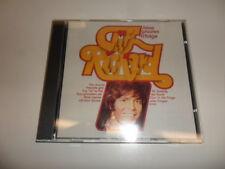 CD   Cliff Richard – Seine Grossen Erfolge