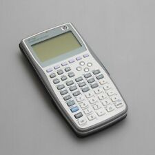 High quality HP39gs Graphing calculator Function Scientific for HP 39gs Graphics