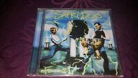CD Safri Duo / Episode 2 - Album 2001