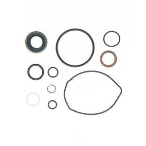 Power Steering Pump Seal Kit Edelmann 8801