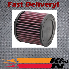 K&N E-2997 Air Filter suits Volkswagen Polo GTI 1.4TSI 6R CAVE