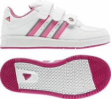 Performance Trainers Gym & Training Shoes for Women