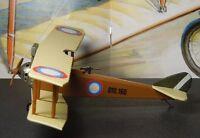 1:72-1:500 Soviet aircraft diecast model by choice of 52 thru 114 DeAgostini