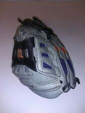 Wilson A0325 Righthand Softball Glove 10""