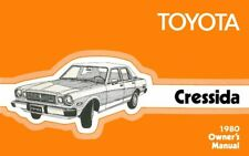 Repair Manual CHILTON 68350 fits 70-82 Toyota Corona