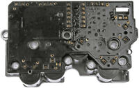 Transmission Control Module Dorman 609-022 Reman