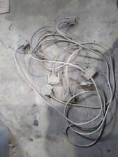 fast and furious arcade computer cables lot #4