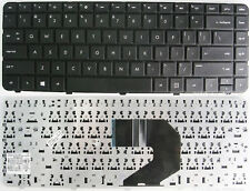 New HP Pavilion G4-1012TX G4-1015DX G4-1016DX US Keyboard 636376-001 640892-001