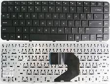 New US Keyboard For HP Pavilion 2000-2d19WM 2000-2d20NR 2000-2d20ca 2000-2d13CA