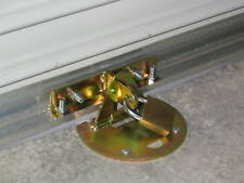 XTRA-LOK ROLLER DOOR SECURITY-2A INTERNAL-FLAT OR STEPPED FLOOR