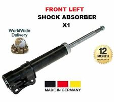 FOR SUZUKI GRAND VITARA I 1.6 2.0 2.5 1998-03 FRONT LEFT SHOCK ABSORBER SHOCKER