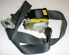Toyota Yaris MK1 2003 5Door - Front Passenger Side Seat Belt - Left
