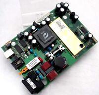 CUSTOM ESC/POS Printer  NEOS USB rel 1.10 Mainboard   CUS100059   PCSCNEOS-U