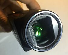 Panasonic AG-HCK10G Remote Camera Head 12x Optical Zoom 1080p 1:1.8 f=4.0 Mint