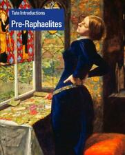 Pre-Raphaelites by Jason Rosenfeld | Paperback Book | 9781849760249 | NEW