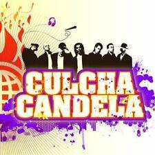 Culcha Candela Same (2007)  [CD]