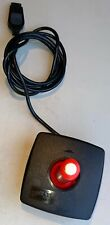 Super Stik Joystick Mouse Controller Atari & Commodore Amiga Computers