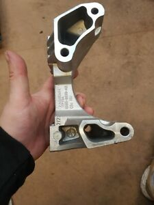 FORD ENGINE LOWER MOUNT FORD MONDEO, S-MAX, CONNECT 1.8, 2.0 TDCi 1465151