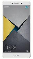 Cellulari e smartphone Huawei Honor 6 3G RAM 3 GB