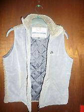 BANANAMOON Taille 38   M  doudoune Veste manteau haut  femme
