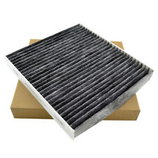Fit for 2005-2006 Nissan X-Trail 2007-2019 Mitsubishi Outlander Cabin Air Filter