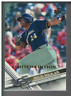 2017 Topps Limited Basebell Card #s 501-700 (A3942) - You Pick - 10+ FREE SHIP
