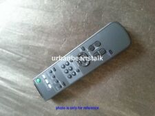 For Sony EVI-D100P EVI-D70P 147699012 147699013 Video Camera Remote Control