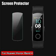 Film Protective case Screen Protector Full Cover For Huawei Honor Band 4
