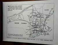 Springfield Massachusetts 1900 tourist guide illustrated B&W photographs