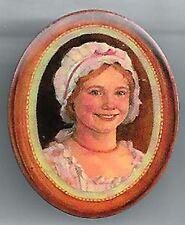 RETIRED AMERICAN GIRL FELICITY PIN! PARTY FAVOR~GIFT BAG~STOCKING STUFFER!!