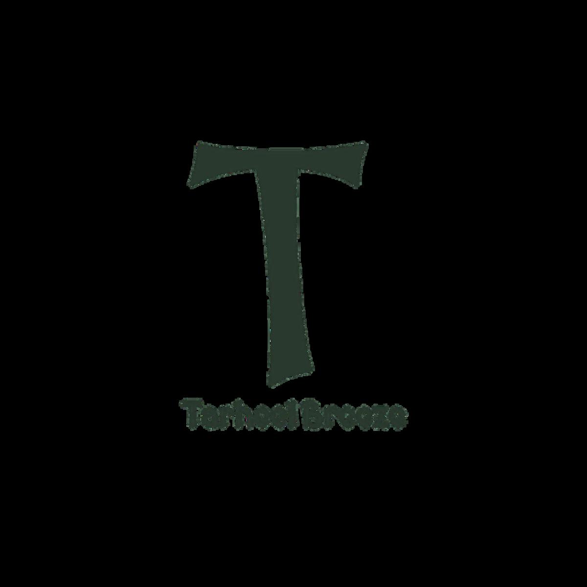 tarheel_Breeze