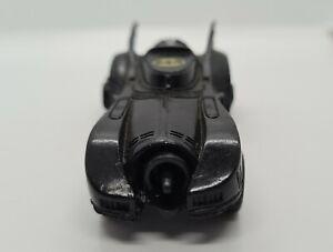 BATMAN RETURNS Happy Meal Batmobile