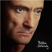 Phil Collins - ...But Seriously (2016) 2 x Cd Digipak
