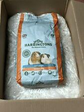 Fitch Pet Bedding 10kg Various Food Packs