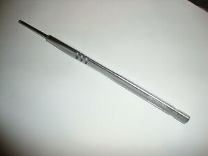 Stylus for Psion Series 5/5MX PDA. - Silver