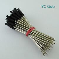 50X Compatible Cross Ball Point Pen Refills 50 Black
