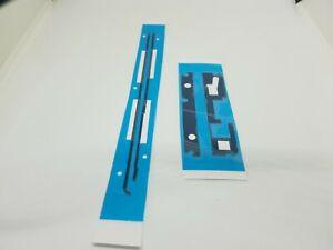 Sony Xperia XA F3111 F3113 F3115 LCD Housing Frame Back Battery Cover