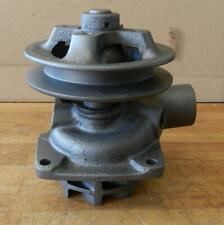 1936 Chevrolet Passenger cars & Trucks 207ci 3.4L I6 new water pump 836076
