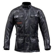Motorrad- & Schutzkleidung Spada Größe 48