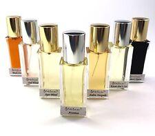 Inspired by Byredo Black Saffron 15ml (0,5oz) Extrait de Parfum