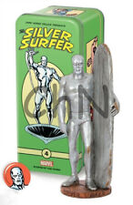 Dark Horse Marvel Classic Characters Series 2 #4: Silver Surfer * Limited