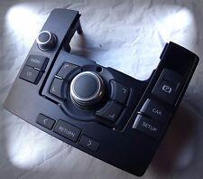AUDI A6 C6 MMI 2G básico del panel de control 4F2919611 G 4F0910609E