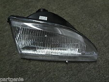 1994-98 FORD MUSTANG SVT HEADLIGHT FRONT PASSENGER SIDE LIGHT LAMP ASSEMBLY