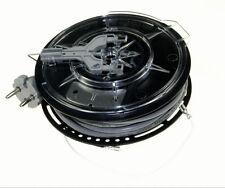 dyson staubsauger kabel g nstig kaufen ebay. Black Bedroom Furniture Sets. Home Design Ideas