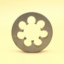 100mm x 2 Metric Right hand Die M100 x 2.0mm Pitch [CAPT2012]