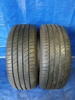 Sommerreifen Reifen Michelin Primacy HP 225 50 R17 94H DOT 14 6,5mm