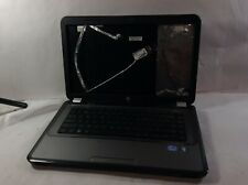 HP Pavilion g6 i5 (for Parts Only) - AM