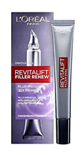 Loreal Paris Revitalift Filler Reeye Cream 15ml 100 Authentic