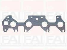 INLET MANIFOLD GASKET (1PCS) FOR VAUXHALL COMBO IM704 OEM QUALITY